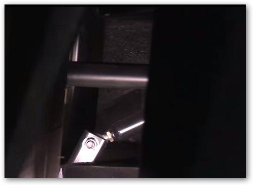 GTR-LM-tunnel.jpg